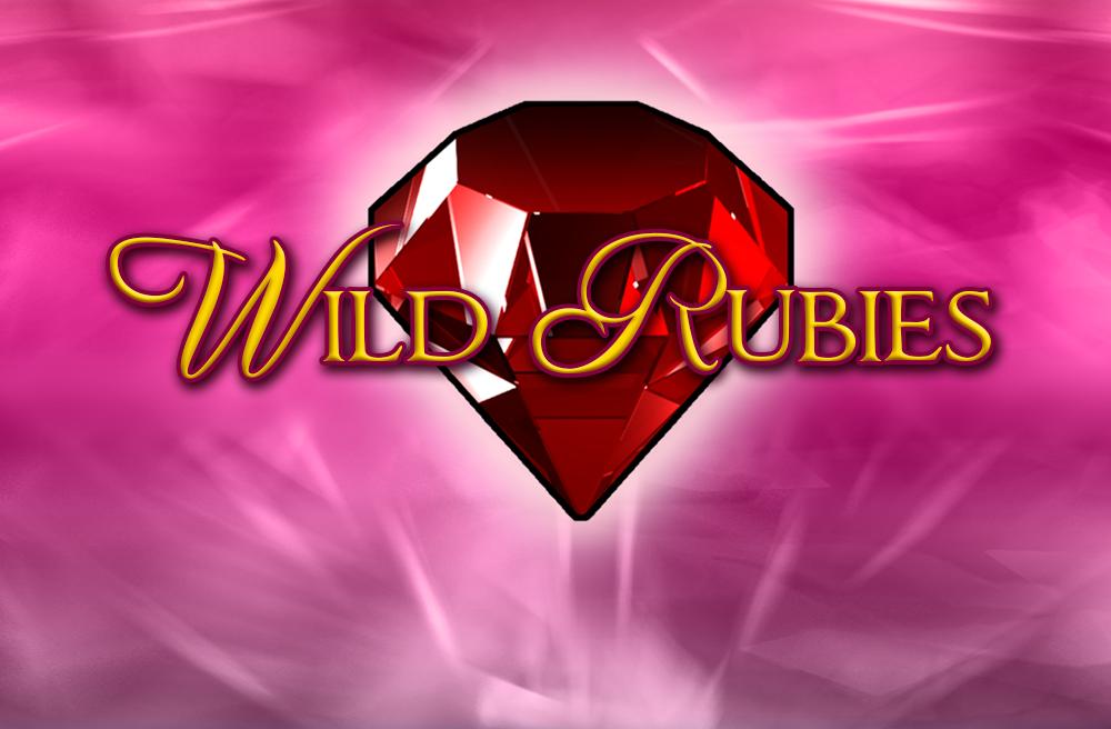 Spiele SweetN Sour Winter - Video Slots Online