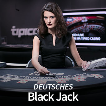 Deutsches Black Jack