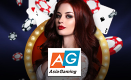 AsiaGaming