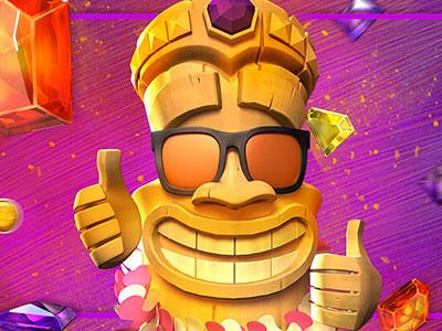 vegas casino slots free