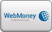 <p>WebMoney </p>