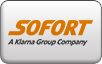 SOFORT Banking (by PPro)