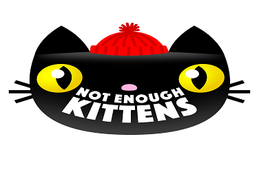 Not Enough Kittens