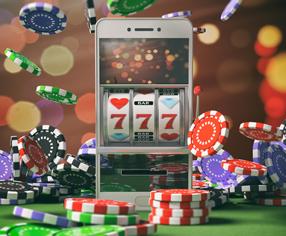 casinomulti Casino Games Lobby