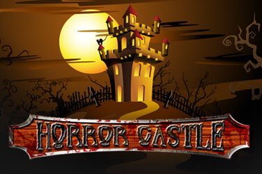 Horror Castle HD