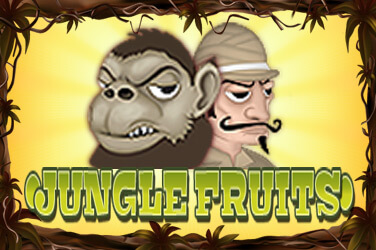 Jungle Fruits