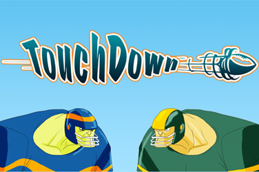 Touch Down HD