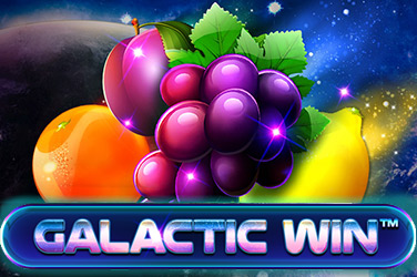 Galactic Win