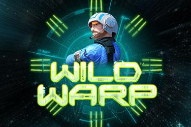 Wild Warp