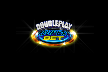 DoublePlay Superbet H5 HQ
