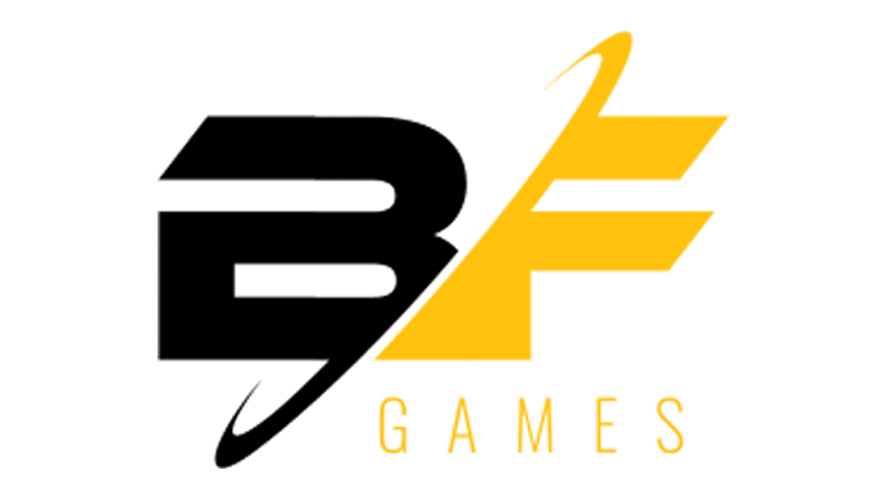 BF_Games