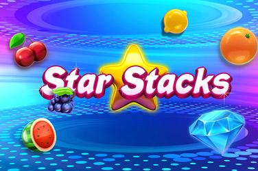 Star Stacks