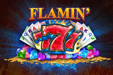 Flamin'7