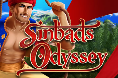 Sinbad's Odyssey