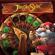 Jingle Spin™