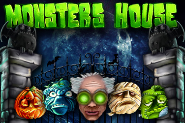 Monsters House