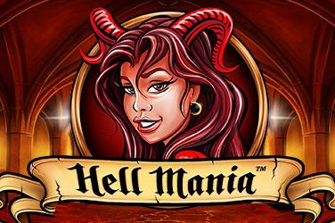 Hell Mania