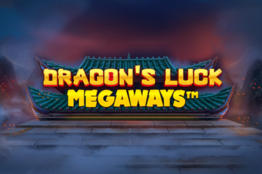Dragon's Luck MegaWays™