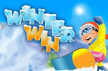 Winter Win