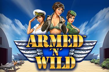 Armed'n'Wild
