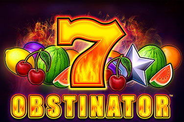 Obstinator