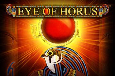 Eye of Horus Multi