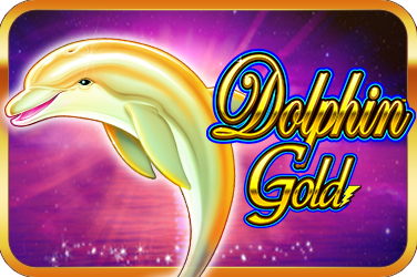 Dolphin Gold HQ