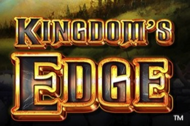 Kingdoms Edge