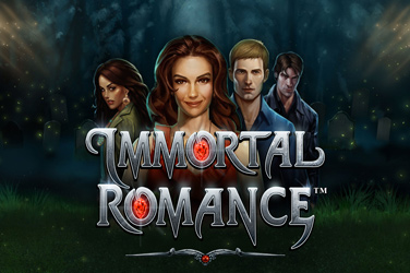 Immortal Romance V94