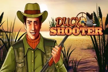 Duck Shooter Online Slot