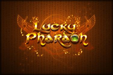 Lucky Pharoah