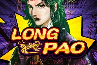 Long Pao