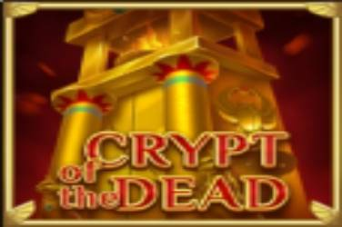 Crypt Of Dead