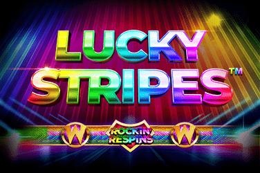 Lucky Stripes