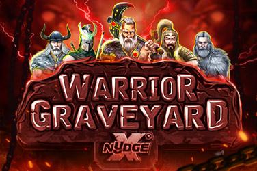Warrior Graveyard DX1