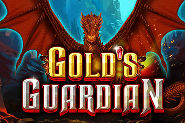 Gold's Guardian