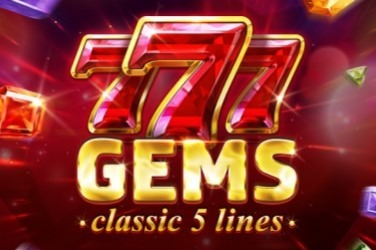 777 gems