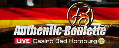 Bad Homburg Casino