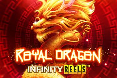 Royal Dragon Infinity Reels