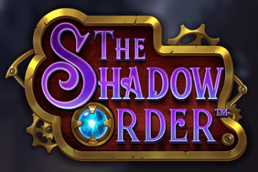The Shadow Order