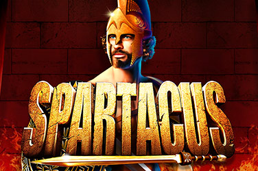 Spartacus Super Colossal Reels