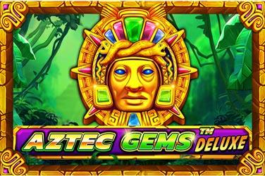 Aztec Gems Deluxe™