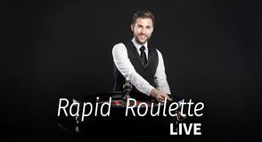 Rapid Roulette