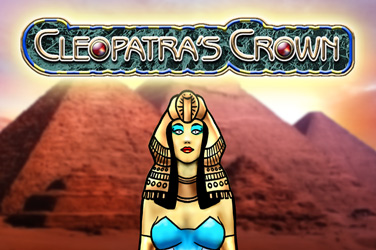 Cleopatra's Crown