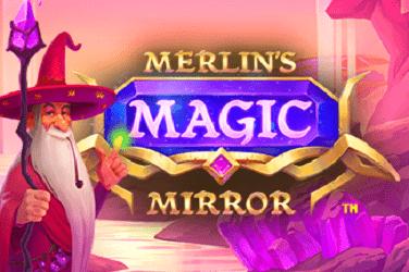 Merlin's Magic Mirror