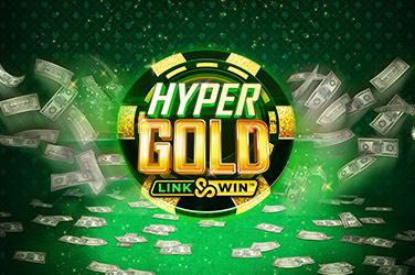 Hyper Gold ™