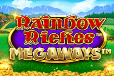 Rainbow Riches Megaways With Buy Pass
