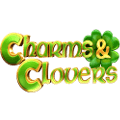 Charms & Clovers