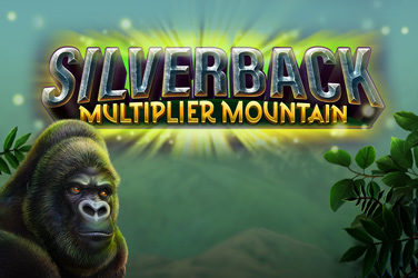 Silverback: Multiplier Mountain