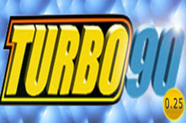 Turbo 90 Plus